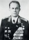 ahromeev