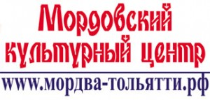 mor-tolyatti