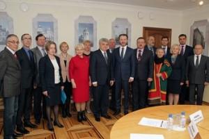 zasedanie_prezidiuma_v_krasnoyarske9